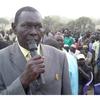 Affaire Laokein Médard: politisation ou ngambayisation?