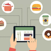 Why it is necessary to develop a Food Ordering App?