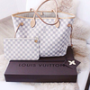 Stylish Louis Vuitton Handbags Available at Affordable Prices