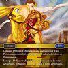 Carte : Delita (3-088L)