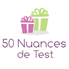 50nuancesdeTest-blog.com