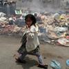 التليفزيون الرسمي المصري: السعودية «قتلت 270 ألف يمني»