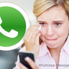 Can I Recover Deleted WhatsApp Messages on Android?