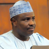 See what was said about  unqualified teachers in Sokoto State