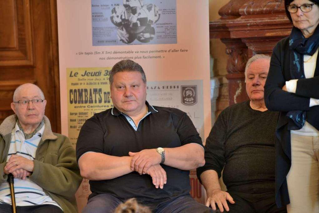 15 Images Jean Luc Traïni...Domo Arigato 2 !!!