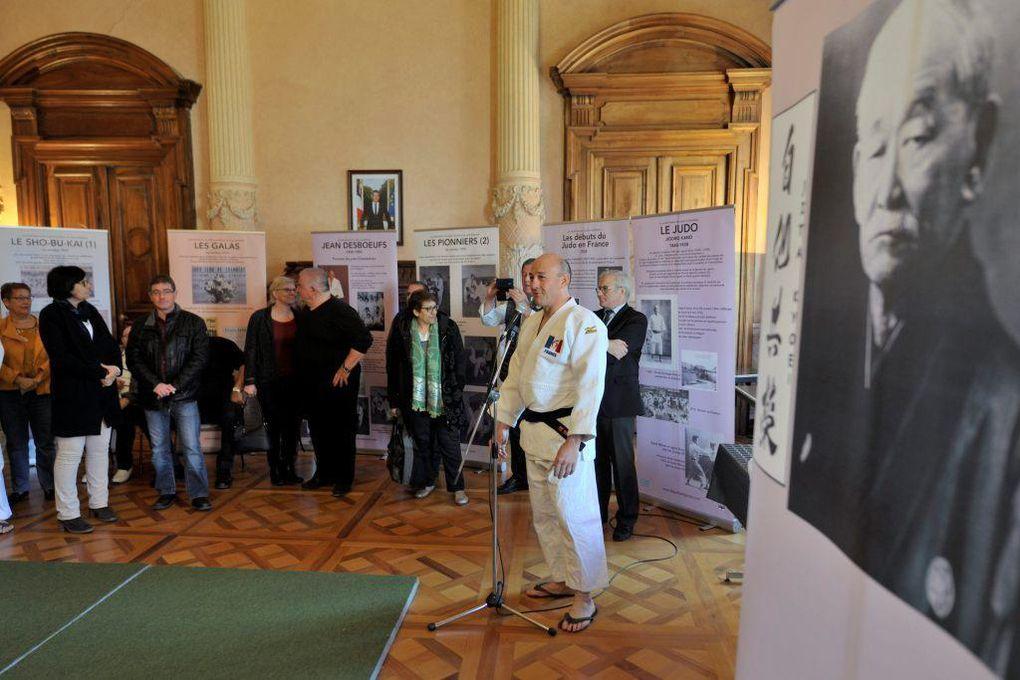 14 Images Jean Luc Traïni...Domo Arigato 4 !!!