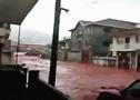 Sierra Leone : plus de 300morts dans des coulées de boue