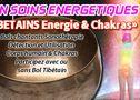 """Formation Sonotherapie """"BOLS TIBETAINS, utilisation CORPS et CHAKRAS"""" Dimanche 2 Avril 2017 à METZ"""