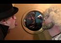 David Courtin x La Troupe de Madame Arthur en concert Samedi 3/12 à Paris ! / CHANSON MUSIQUE / ACTUALITE