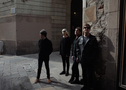 "The Charlatans - Nouvel album ""Different Days"" / CHANSON MUSIQUE / ACTUALITE"