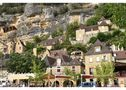 Des plus beaux villages de france