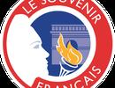 LE COMITÉ LOCAL DU SOUVENIR FRANÇAIS SE PORTE BIEN.