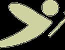 Mémo - Taille d'image sur OB