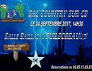 Bal country à Puilboreau le 24/09/2017