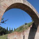 #EnFranceAussi : A Toulouse aussi, il y a des arènes romaines !