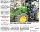 Article sur la formation BPA TCEEA