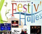 A partager Festival GRATUIT à Decize