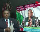 [Vidéo] Allégations de corruption à la CPI : Pour une enquête confiée à un organe externe (Connection ivoirienne)