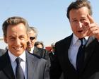Crimes de guerre de l'OTAN en Libye : la justice impossible en Belgique (Vidéo)