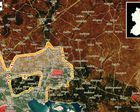 L'arrêt des frappes aériennes à Alep en vigueur depuis une semaine se poursuivra (AFP)