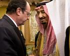 Un député iranien invite la France à aider à arrêter le massacre du peuple yéménite par l'Arabie Saoudite (FNA)