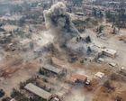 Les médias occidentaux ont fait « disparaître » plus de 1,5 millions de Syriens et 4000 médecins (Sott.net)