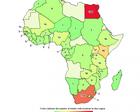Délocalisation des risques. Médicaments du Nord testés sur les pauvres du Sud (Monde Diplomatique)
