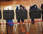 Vote électronique. Il dénonce une faille, mais il est condamné (Le Matin dimanche)