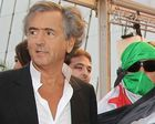 BHL et le terrorisme intellectuel en France (Sputniknews)