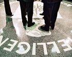 """La doctrine du """"changement de régime"""" vient aux USA : les menaces manifestes de la CIA contre Trump (Daily Coin)"""