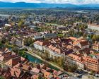 La Slovénie inscrit le droit à une eau potable non privatisée dans sa Constitution (RTBF.be)