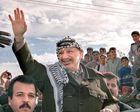 Facebook ferme la page du Fateh palestinien (AFP)