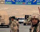 L'armée syrienne aurait repris la citadelle de Palmyre à l'Etat islamique (Russia Today)