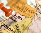 [Vidéo] 1er mars 2017. Rapport sur la guerre en Syrie : Tensions dans le nord de la Syrie