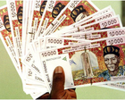 Contre les APE et le Franc CFA,participons aux élections législatives. FRONT ANTI APE ET ANTI CFA-SENEGAL (Afriques en Lutte)