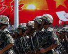 La Chine avertit un bombardier stratégique américain en mer de Chine orientale (WSWS)