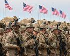 Les Forces armées US bloquent l'avance de l'armée syrienne à Raqqa en préparation de la balkanisation de la Syrie (Russia Insider)
