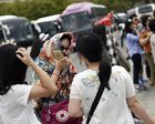 Pékin exige « toute la lumière » sur la mort d'un ressortissant chinois tué par la police à Paris (Le Monde)