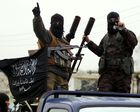 Le Département d'État : al-Qaïda, ayant été renommée, n'est plus une organisation terroriste. (Moon of Alabama )