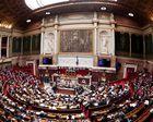 Voyage, achat d'une télé...: un député proche de Macron abusait de son indemnité (Mediapart)