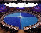 Sommet de l'OTAN dominé par les conflits Europe-Amérique (WSWS)