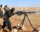 Le Pentagone poursuit les contrats d'armement des jihadistes de l'ère Obama (Voltaire.net)
