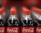 Info ou intox ? Coca-Cola et Pepsi utilisés comme pesticides en Inde (Vidéo)