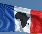 Comment, au nom du climat, la France cherche à imposer ses intérêts et ses entreprises à l'Afrique (Observatoire des multinationales)