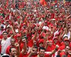 Il est temps que la gauche internationale prenne position pour le Venezuela (Venezuelanalysis)