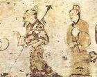 La civilisation chinoise, née de l'ancienne Égypte ? (Chine.in)