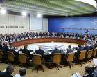 Accord turco-russe sur les missiles : une escalade du conflit entre la Turquie et l'OTAN (WSWS)