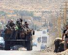 Le Hezbollah reprend aux djihadistes du Front al-Nosra la plus grande partie de l'Ersal (Sputniknews)