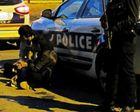 """""""C'est comme vivre en enfer"""". Abus policiers à Calais contre les migrants, enfants et adultes (Human Rights Watch)"""