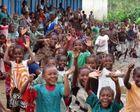 LES PROBLEMES DE L'AFRIQUE NE SONT PAS D'ORDRE DEMOGRAPHIQUE !! (Lactuacho)